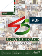 Revista Universo UPF 7