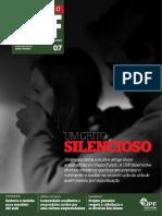 Revista Universo UPF 6
