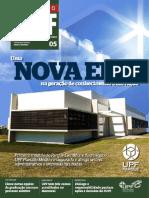 Revista Universo UPF 5