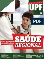 Revista Universo UPF 2