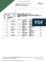 SIIMM - Sistema Unificado de Protocolo.pdf