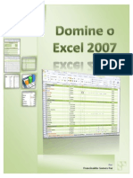 domine-o-Excel-2007