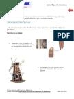 Tema 03_TIPOS de Estructuras