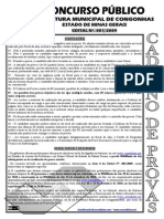 consulplan-2010-prefeitura-de-congonhas-mg-engenheiro-civil-prova.pdf