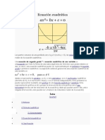 ecuacion cuadrática.docx