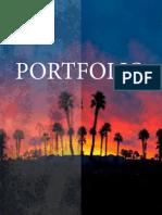 P9 SpencerCall Portfolio