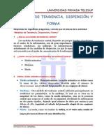 medidas_de_tendencia.doc