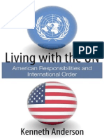 Living With the UN AmLiving with the UN