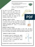 PROBLEMARIO 1 Ecuaciones Fundamentales 15