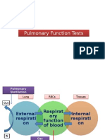 pulmonary function tests.pptx