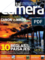 revista Digital Camera 8-14