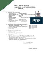 formulir-pendaftaran-iyes1
