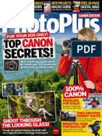 PhotoPlus [Spring Edition]