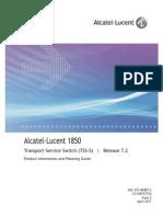 Alcatel-LTE-User-Manual.pdf