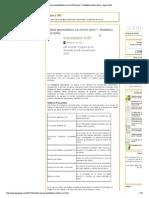 Análisis geoestadístico ...pdf