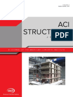 Aci Structural Journal Mar.-apr. 2015 v. 112 No. 02