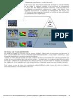 Management des risques d'entreprise _ le modèle Triple impact™