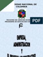 Procesoadministrativo Completo