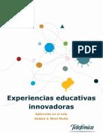Experiencias_educativas_innovadoras
