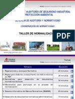 TALLER NORMALIZACIÓN.PDF