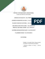 ATPS_ ECONOMIA.docx