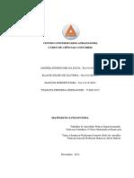 ATPS - MATEMATICA FINANCEIRA- 4º BIMESTRE.docx