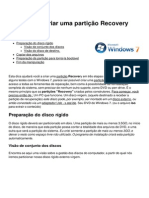 Windows 7 Criar Uma Particao Recovery 6521 Nlvn4x