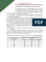 1.6. Cerinţe către drumurile contemporane.doc