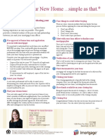 Kristy Gannon_Blank_10 Steps to a New Home.pdf