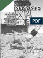 Paul-Wade---trening-vazna-2.pdf
