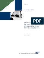 InstallationGuide_B1_MSSQL2008