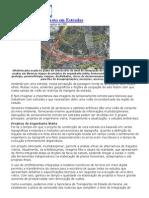 Textos de apoio para a redação sobre Sensoriamento Remoto.2015.pdf