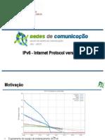 04 - IPv6v3.pdf