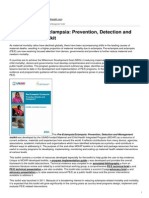 k4health-Pre-eclampsia Eclampsia Prevention Detection and Management Toolkit-2015!02!19