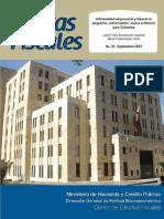 21 Informalidad empresarial y laboral en pequeos comerciantes.pdf