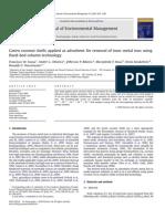 1-s2.0-S0301479710000393-main (1).pdf