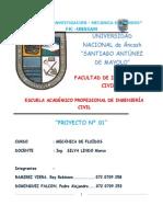 trabajo de investigacion de mecanica de fluidos.docx