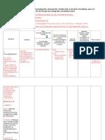 Matriz de Formación Integral Modelo Final EJEMPLO