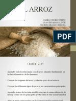 arroz.pptx