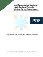 www.frro.utn.edu.ar_repositorio_catedras_quimica_4_anio_ingenieria_reaciones_parte_2.pdf