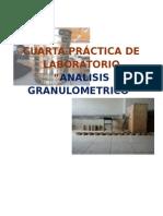 4TO INFORME - MATERIALES DE CONSTRUCCION.docx