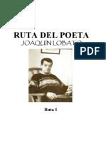 RUTA-DEL-POETA-I.pdf