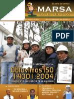 Boletin MARSA al dia - Agosto 2010.pdf