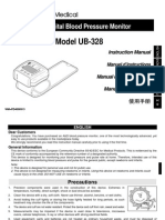 Blood Pressure ub-328.pdf