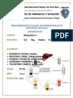 Informen3 fracFraccionamientocelular 130503093323 Phpapp01