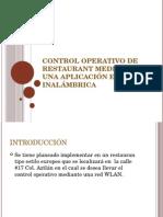 Implementación de red de computo para software de.pptx