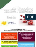 Indices Financieros...