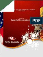 Esp an Hol Intermedia Rio 2