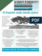 Derecho Viejo.82 Setiembre 2008