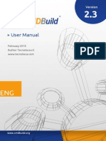 CMDBuild_UserManual_ENG_V230.pdf